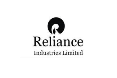 Former IPL COO Sundar Raman to head sports portfolio at Reliance Industries