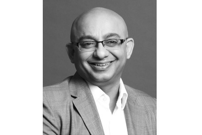 Leo Burnett names Saurabh Varma South Asia CEO
