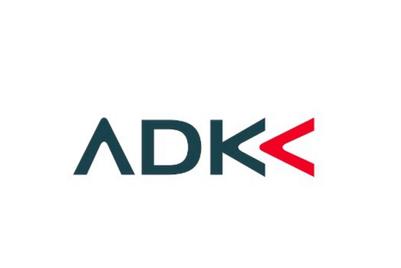 ADK-Fortune gets Honda Unicorn, Shine SP mandates; eyes South ops in 2016