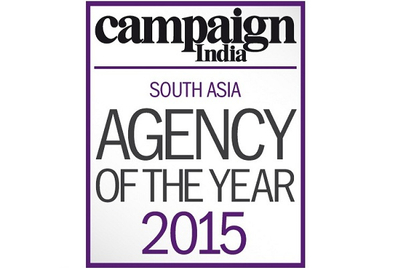 Campaign South Asia AoY 2015 shortlists: People categories