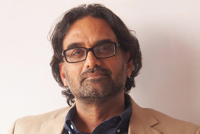 Govind Pandey to join TBWA India as CEO