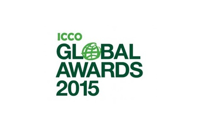 ICCO 2015: Avian's Nitin Mantri is 'PR Leader of the Year'; Weber Shandwick, Avian Media take top Apac honours