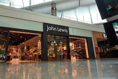Anti-Black Friday marketing tactics: John Lewis, Aldi and Jeep shun one day discounting