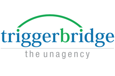 Former Vizeum head Yesudas partners Ajit Nair and Amit Tripathi to launch triggerbridge