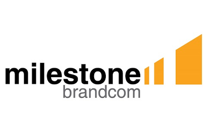 Mayank Khattar joins Milestone Brandcom as NCD