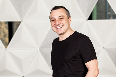 Maciek Nowicki moves from Isobar Poland as CCO for India