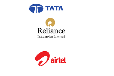 Interbrand's 'Best Indian Brands' 2015: Tata, Reliance, Airtel retain top three slots