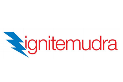 Clear Channel out of Mudra JV; OOH agency renamed Ignite Mudra