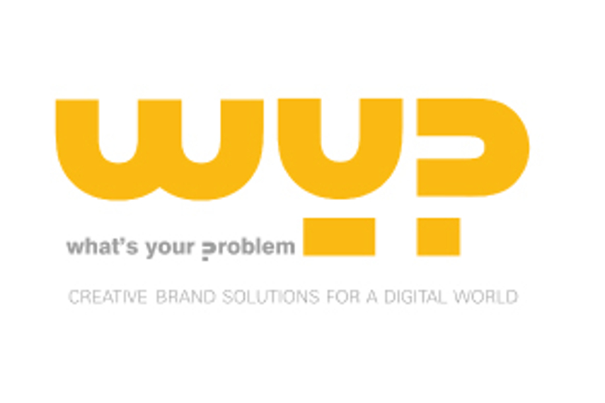 WYP Brand Solutions bags Wedding Wishlist's digital and social mandate