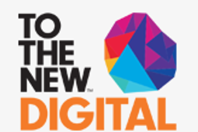 Dave Maan joins To The New Digital