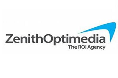 ZenithOptimedia bags HomeShop18's media duties