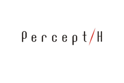 Percept/H bags the creative duties of footwear brand Tresmode