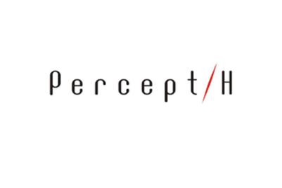 Percept/H bags the creative duties of footwear brand Tresmode