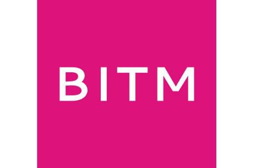 BITM bags SH Group's upcoming retail venture