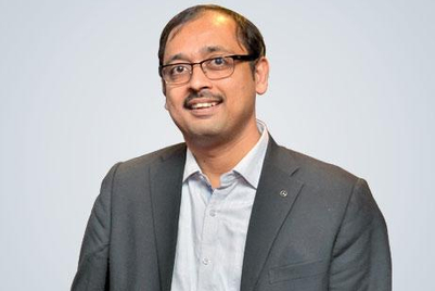 Marketing VP Santosh Iyer elevated as after-sales head at Mercedes-Benz India