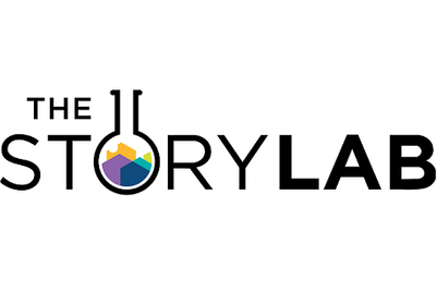 DAN brings content agency The Story Lab to India