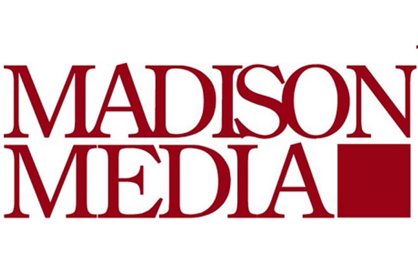 Madison Media Plus gets Anita Bose to head Delhi as COO