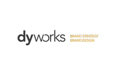 DY Works wins New Development Bank's branding mandate