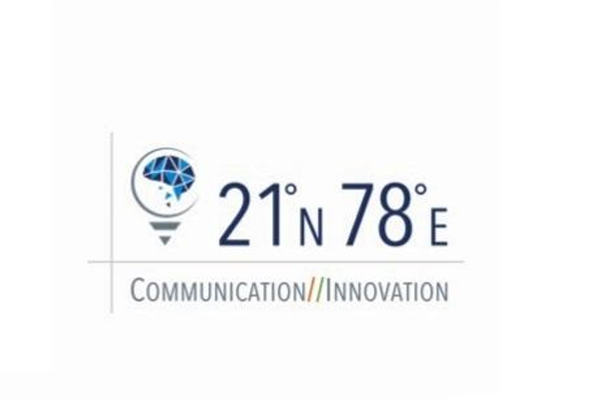 21n78e bags EPPS Infotech's communication mandate