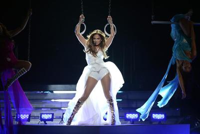 How 'American Idol' saved – then screwed – Fox