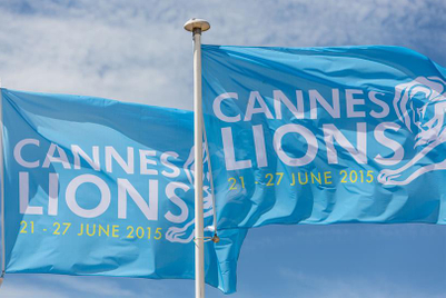 Cannes Lions owner Ascential confirms IPO