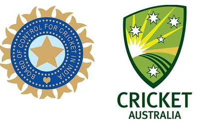 Must watch on TV this weekend: Ind-Aus ODI, SCMM