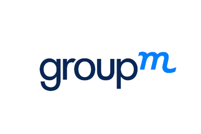 GroupM report: Ad revenue to touch Rs 57,486 cr, up 15.5 pc in 2016