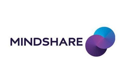 Mindshare Apac names James Lewin head of innovation