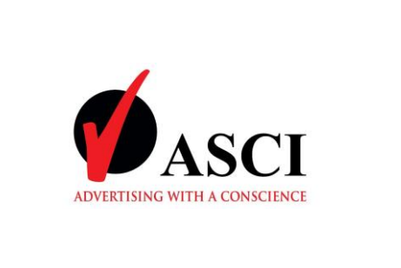 ASCI trains guns on celebs in pan masala ads; says liquor surrogates 'hasn't come up so far', 'might be addressed soon'