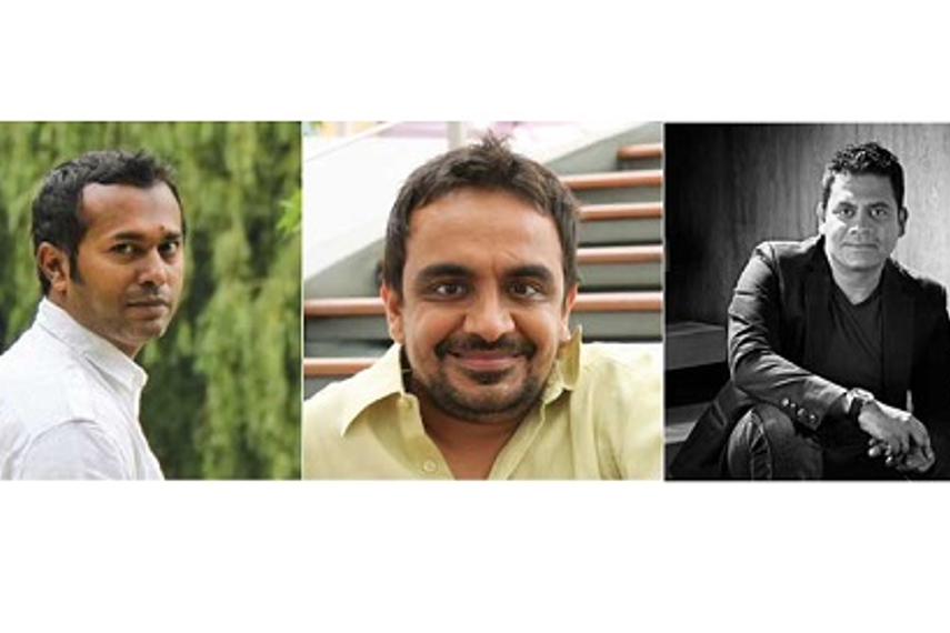 'Could the next chapter of Indian advertising be in the writing?'