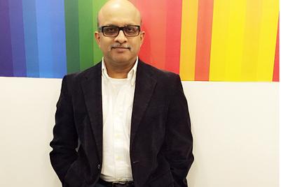 Nitin Karkare elevated as CEO of FCB Ulka Advertising