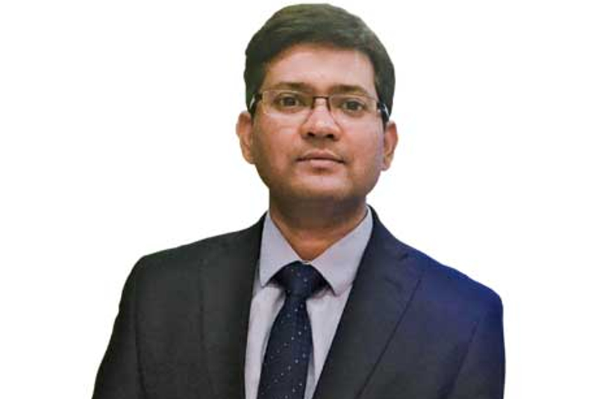 'Consumers will upgrade to better, safer vehicles': Rahul Gautam, Ford India