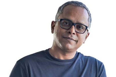 'We are taking too long to define new ways of working': Joji Jacob