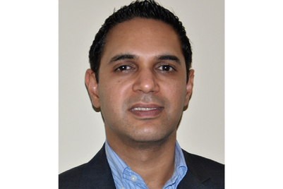 Manish Kalra moves from Amazon to Craftsvilla as chief business officer