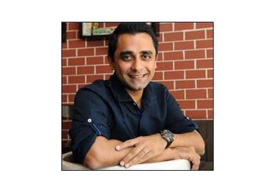 Sanjay Gupta joins Urban Ladder as CMO