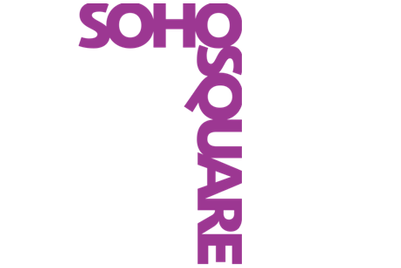 Vasmol assigns creative duties to Soho Square