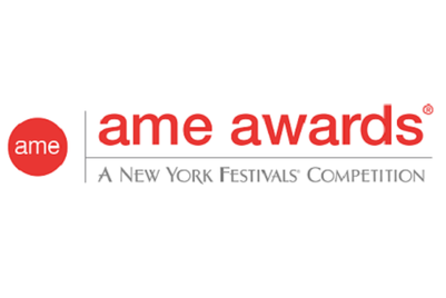 AME 2016: Pulp Strategy Communications gets India's lone shortlist