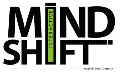 MindShift Interactive bags Meru's digital mandate
