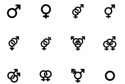 Gender stereotyping: Can brands fight sexism or merely dabble in tokenism?