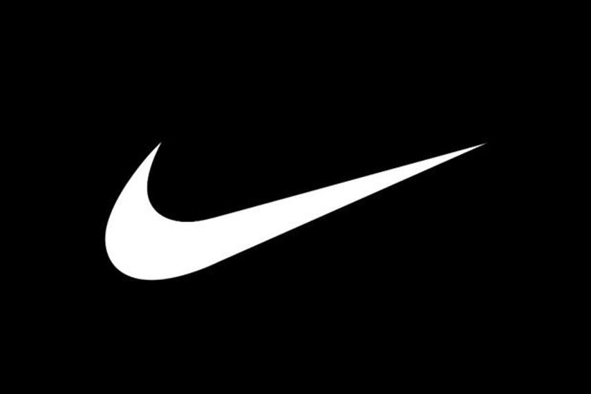 Nike names Adam Sussman first chief digital officer