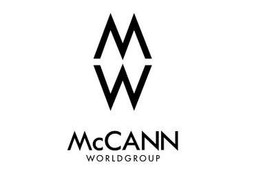 Jitender Dabas, Suraja Kishore and Punit Kapoor elevated at McCann Worldgroup