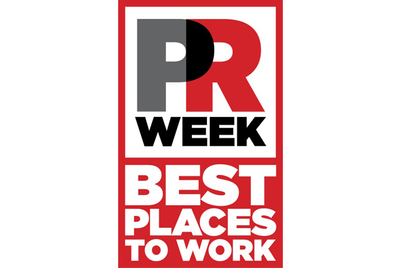 Entries now open for PRWeek Asia's first Best Places to Work contest