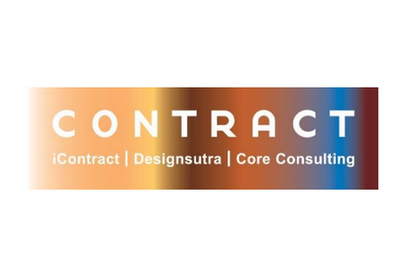 iContract wins Garnier India's digital and social mandates