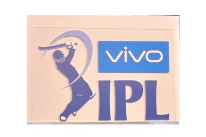 Lowe Lintas to handle title sponsor Vivo's 2016 IPL campaign