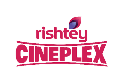 Viacom18 to launch Hindi movie channel Rishtey Cineplex