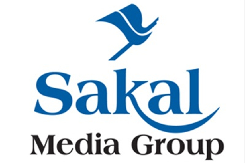 Sakal group COO Shailesh Amonkar quits