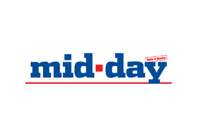 Sandeep Khosla joins Mid-day as CEO