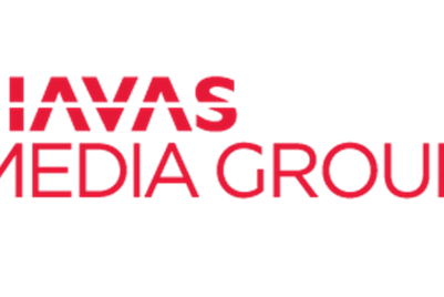 Havas Media wins Brick Eagle