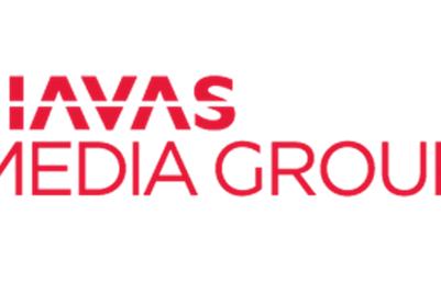 Havas Media wins Brick Eagle