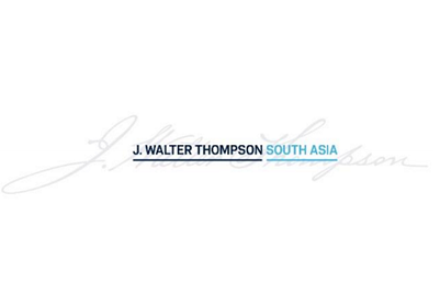 J. Walter Thompson bags Sony Six and Sony ESPN